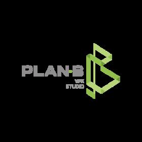 PlanB VFX Studio Ltd.